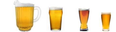 Search Spanish beer glass sizes. Views 22938.