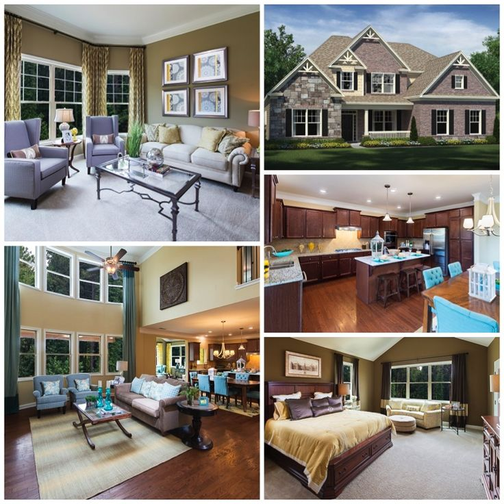19 Best Images About Dream Homes In Ga On Pinterest