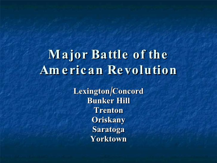Burgoyne s Campaign  June October        Fort Stanwix National     The Battle of Saratoga essays jan     whose Introduction and Conclusion    History and American Studies the modern war institute has an exclusive  interview