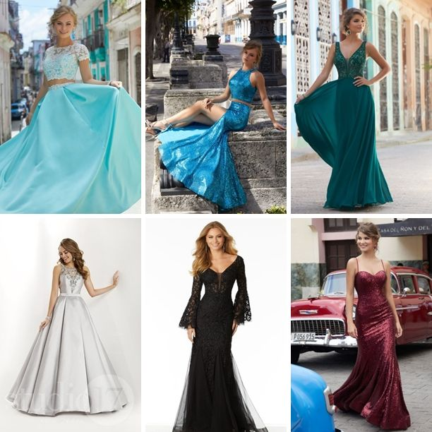 It S All About The Dress When Prom Rolls Around What S Your Style Adornedbridal Prom2018 Prom2k18 Nebraskagirl Formal Dresses Long Prom Dresses Dresses