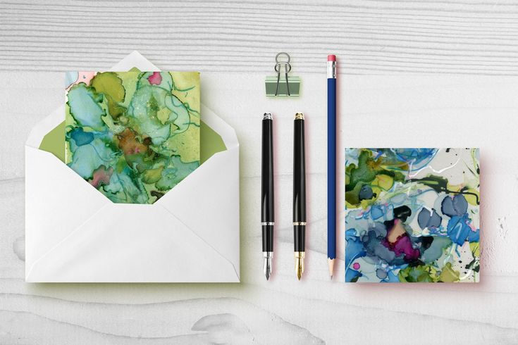 How fun would it be to collaborate with one of these great stationery companies and create beautiful products together with my artwork! @Galison @Rifle Paper Co. @Paper Source #lizahathawaymatthews #collaboration #paperproducts #artisticpaper #artpaper #designinspiration #stationery #notecards