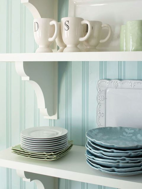 17 best images about duck egg blue on pinterest bathroom for Duck egg blue bathroom ideas