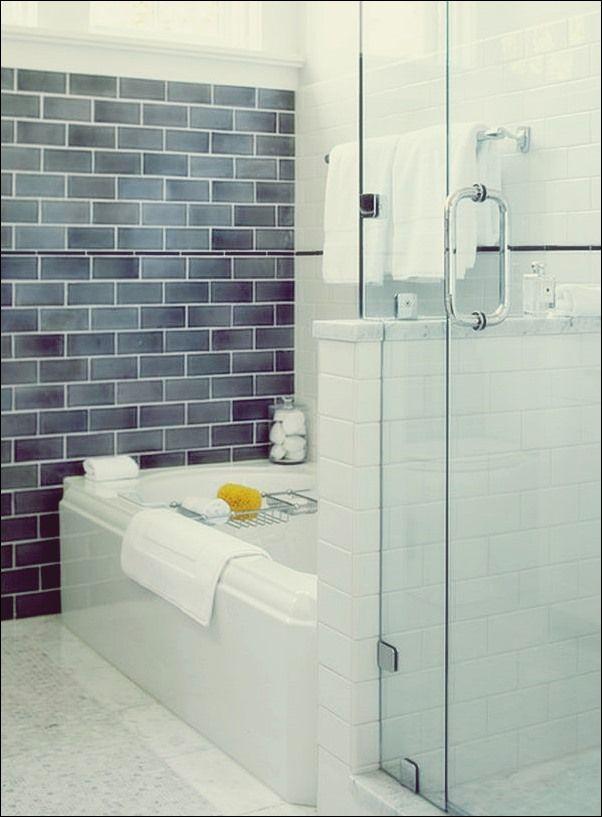 Sparen Sie Mit Duschwannen Wertvollen Platz In Ihrem Badezimmer Bad Deko Traditionelle Bader Modernes Badezimmerdesign Badezimmer Renovieren