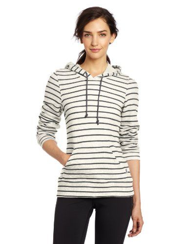 109 Best Ideas About Womens Hoodies On Pinterest Fashion