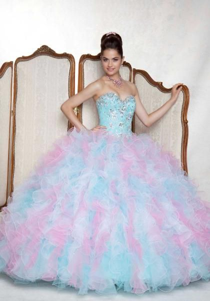 Vizcaya 88056 at Prom Dress Shop @Keilidh Hicks, my ALL-TIME favorite that I've seen so far. Isn't it gorgeous?