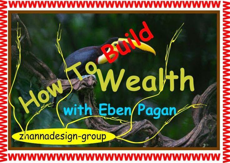 "zhannadesign direction: ""Time & Money"" training class"