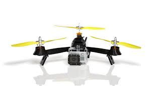 If you want to fly your Drone freely into the wide sky of Rhode Island then enroll it under FAA. Visit to the mentioned web link to explore the Rhode Island Drone Registration portal to register your flying unmanned vehicle.     #RhodeIslandDroneRegistration