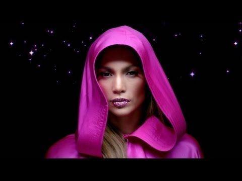 Clipe do dia: Jennifer Lopez – Goin' In ft. Flo Rida