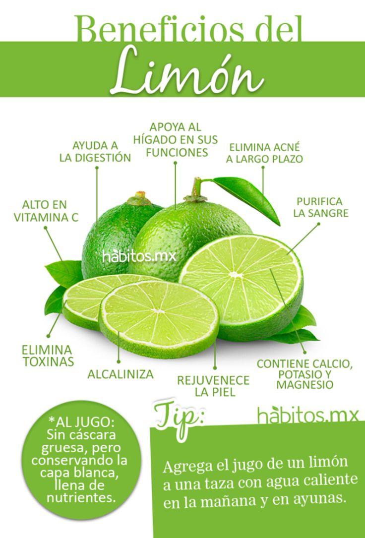 la mandarina sirve para el acido urico alimentos alto contenido acido urico