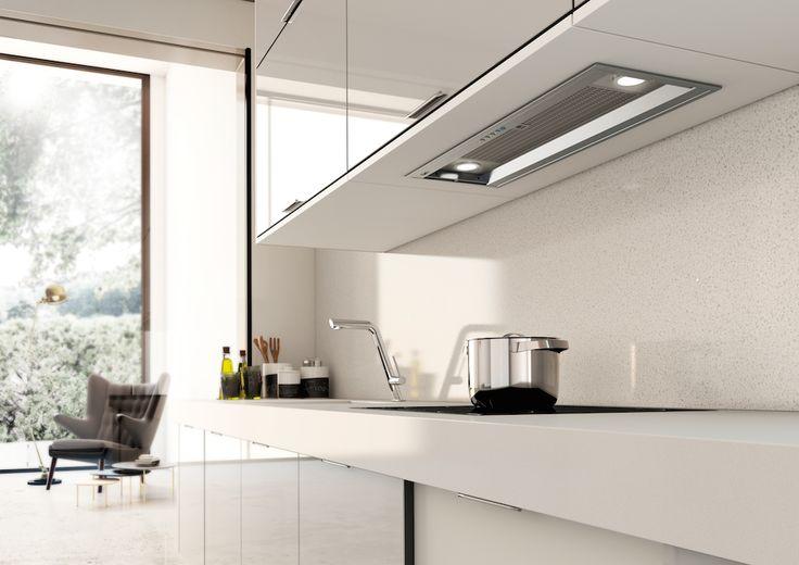 25 best ideas about hotte roblin on pinterest hotte aspirante roblin hotte aspirante and. Black Bedroom Furniture Sets. Home Design Ideas