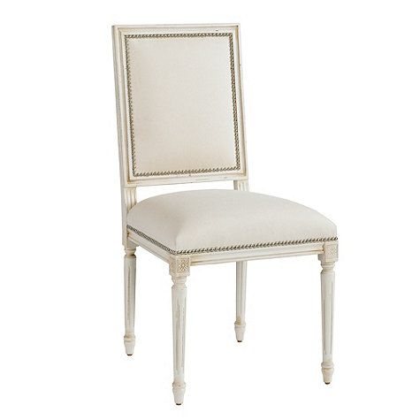 28 best louis xvi style images on pinterest | furniture, benches