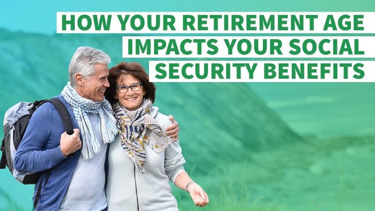 After a long career of paying into Social Security, you might be wondering at what age can you retireand start collecting the money you paid into the fund. The Social Security Administration sets theearly retirement age -- the youngest age that you can start collecting Social Security -- at 62 years old. However, if you take benefits before your full retirement age -- which ranges from 65 years old to 67 years old depending on the year you were born -- your monthly benefit will be…
