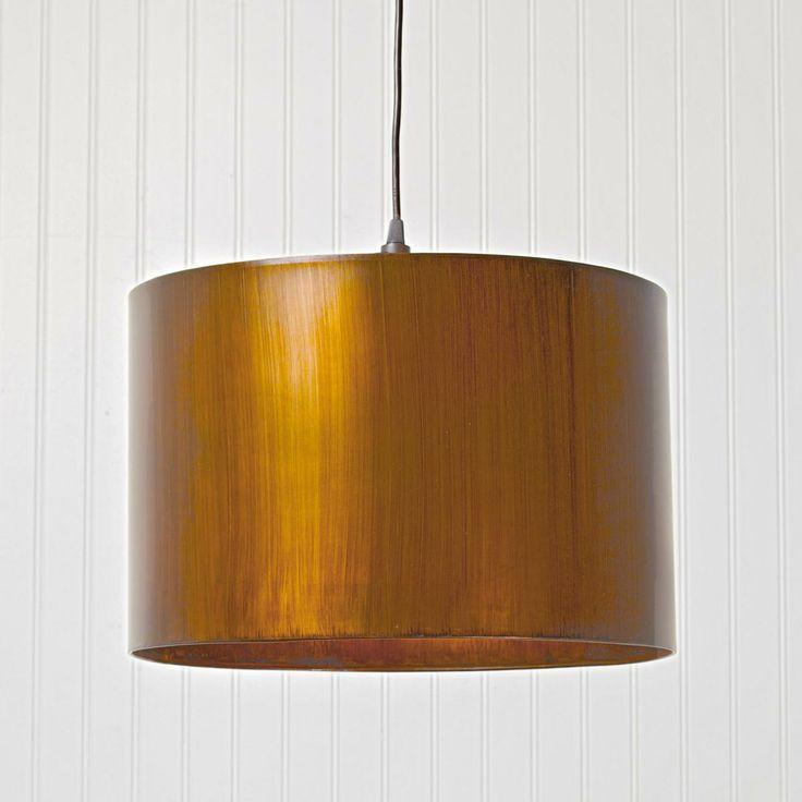 32 best images about Oversized pendants on Pinterest  Copper