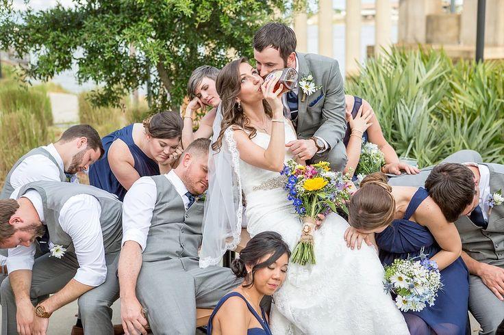 WaterVue Events, Wedding Venue, Fort Walton Beach