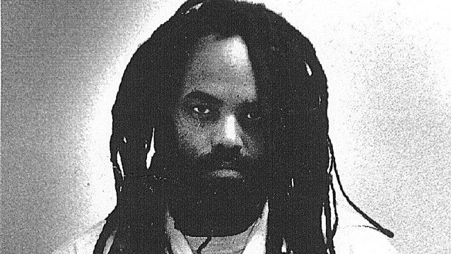 Pennsylvania Republican Gov. Tom Corbett is set to sign into law a bill critics say will trample the free speech rights of prisoners. Last week, lawmakers openly said they passed the legislation as a way to target one of the state's most well-known prisoners: journalist and former Black Panther, Mumia Abu-Jamal, ....