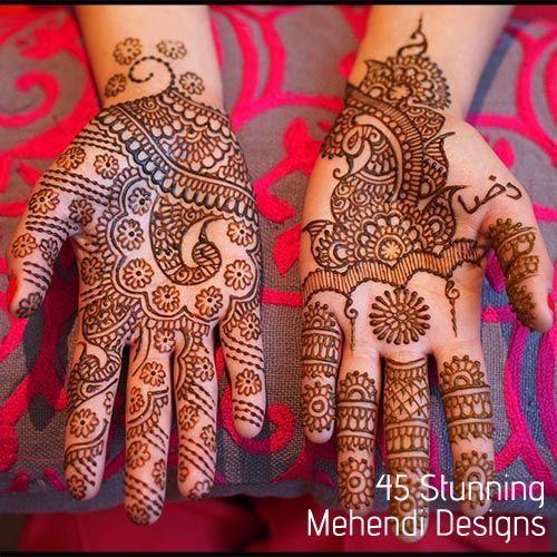 #mehndi_design_for_hands_rajasthani_video #bridal_mehndi_designs_for_full_hands_videos_dailymotion #rajasthani_mehndi_designs_for_hands_step_by_step #rajasthani_bridal_mehndi_designs_for_full_hands_videos #traditional_rajasthani_mehndi_designs_for_hands #rajasthani_mehndi_for_hair #rajasthani_bridal_mehndi_designs_pictures #new_classic_mehndi_design