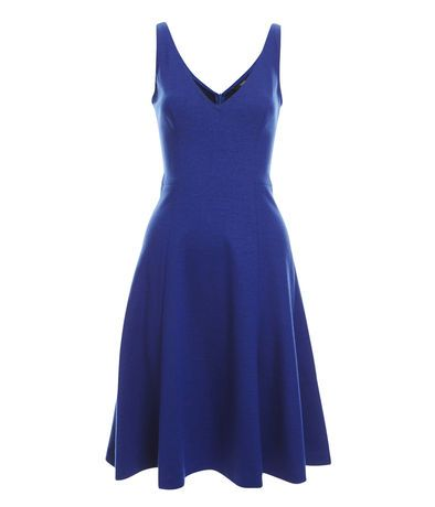 Charlotte Dress - Womens - SABA Online Clothing