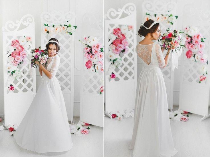 Фотосессия свадебных нарядов должна быть максимально нежной. Звоните нам.067 995 41 43 Анастасия Будем рады сотрудничеству. #студиядекорадлядвоих #винницадекор #оформление