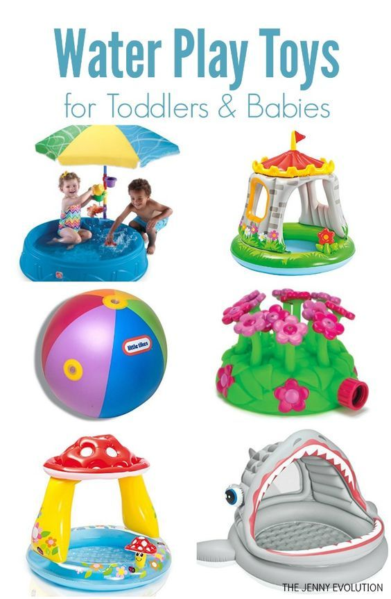 Outside Play Toys For Toddlers : Best summer spring must haves images on pinterest