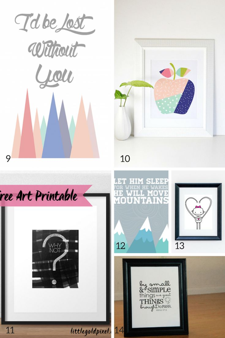 59 best inspirerende wanddecoratie images on pinterest home