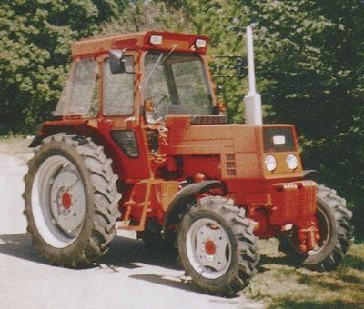 95LTZ-55