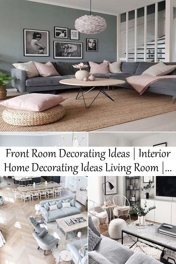 Design Your Living Room Wall Decor Living Area Design Ideas Living Hall Design Living Room Decor Front Room