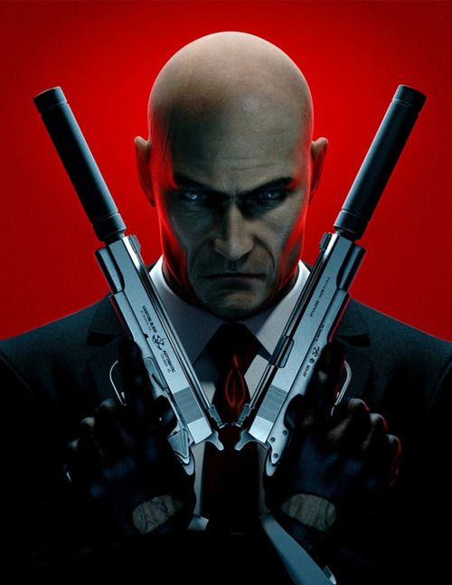 Hitman Your #1 Source for Video Games, Consoles  Accessories! Multicitygames.com