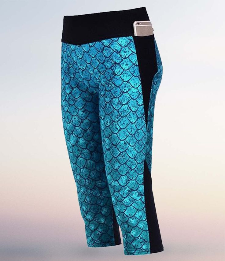 17 best ideas about fish scales on pinterest snake skin for Get fish scale