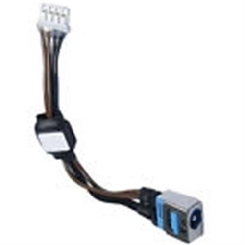 AC DC POWER JACK SOCKET FOR Acer ASPIRE 5315-2142 5315-2153 5620-6830 5720-6615