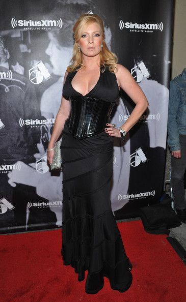 ♥♥♥Traci Lords♥♥♥