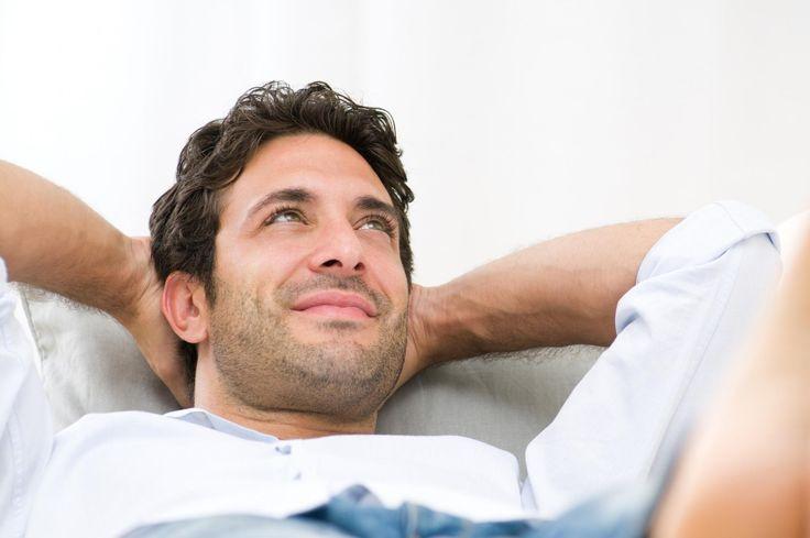 Arthrose de l'épaule : en finir avec les douleurs !   Medisite