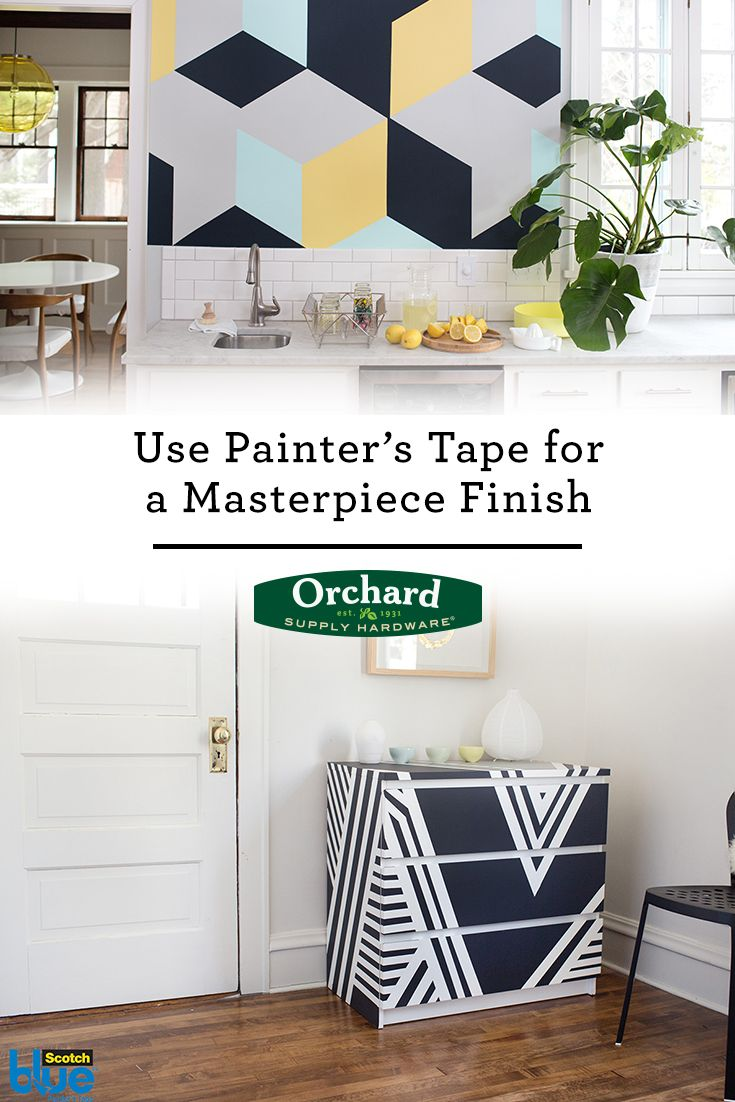 Symphony blue 2060 10 paint benjamin moore symphony blue paint color - We Ve Got The Products Tips And Inspiration To Help You Pull Off A Better Paint Job See How Scotch Blue Painter S Tape Can Help Bring Your Ideas To Life