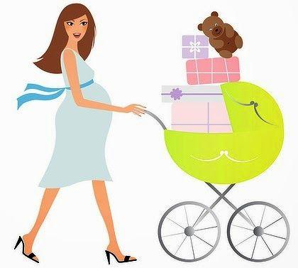 Bir Bebeğin İhtiyaçları, detaylı bir bebek ihtiyaç listesi