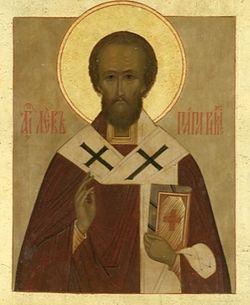 http://www.pravoslavie.ru/sas/image/100418/41865.p.jpg?0.5349842785471577