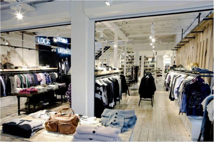 WE fashion winkel - Google zoeken