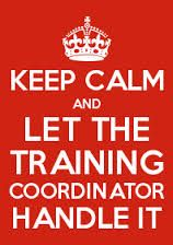 Due to popular demand The Professional Training Coordinator Event is back - Limited availability, Book Here: http://www.spectrain.co.uk/training-services/ilm-accredited-training-programmes/professional-training-coordinator-development-programme/