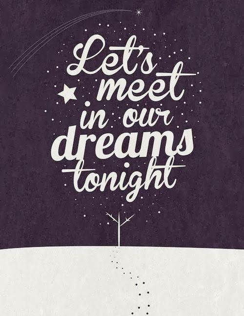 Dream Love Quotes For Him: Best 25+ Flirty Messages For Him Ideas On Pinterest