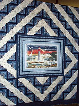 119 Best Images About Quilts Panel On Pinterest Quilt