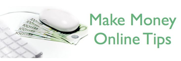 Do you tips on how to earn CASH and extra MONEY at home? Just visit us and we will give you TIPS that will help you earn CASH and extra MONEY! Get these tips by CLICKING this link! http://bit.ly/1qyoxL6