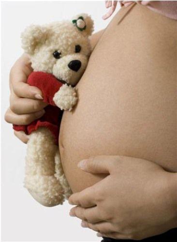 fotografia gravidanza - Cerca con Google:
