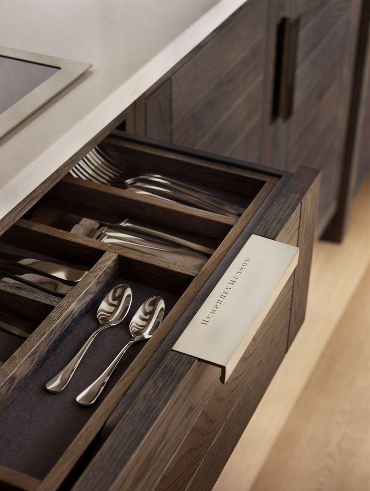 9 besten HM | The Markham Kitchen Design Bilder auf Pinterest ...