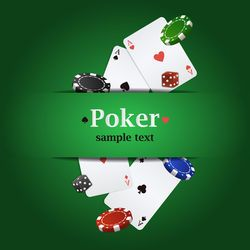 Let's Write On Gambling: Research Paper Ideas For The Topic