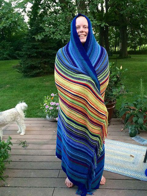 1000 images about crochet temperature blanket on pinterest. Black Bedroom Furniture Sets. Home Design Ideas