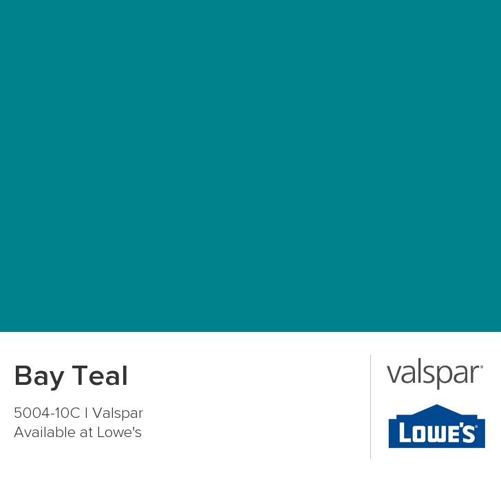 Teal Blue Vs Teal Green Colors Comparison: 25+ Best Ideas About Teal Paint Colors On Pinterest