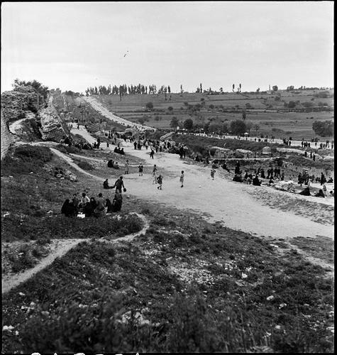 1937 EDİRNEKAPI