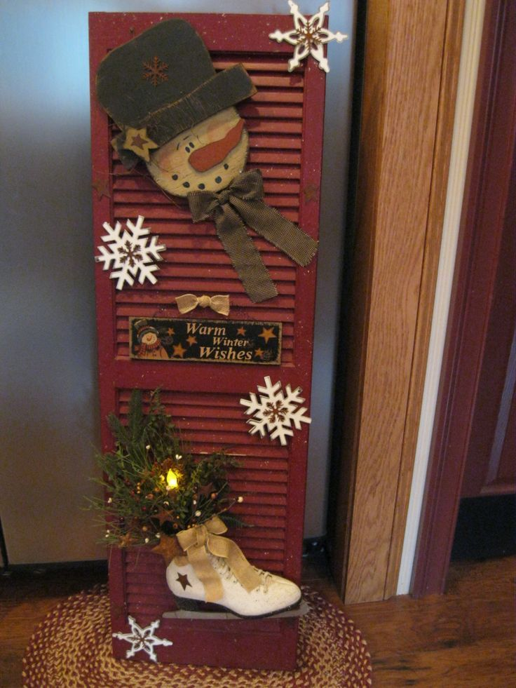 1000 ideas about window shutter crafts on pinterest plastic shutters shutter projects and