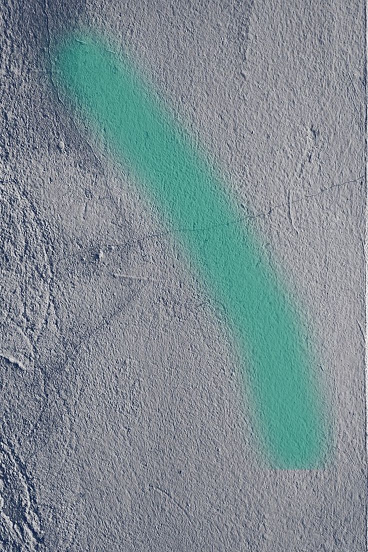 How to remove spray paint from concrete 7 methods in 2020