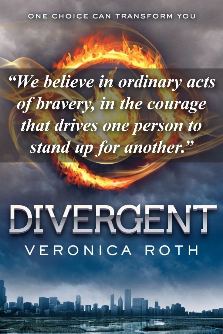 Swear word coloring book chapters - Click Thru To See Best Pricing On Divergent A Story Filled With Fantasy Violence