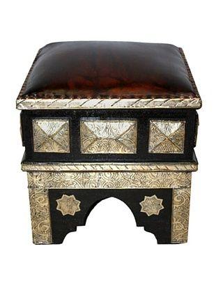 Badia Design Decorative Metal