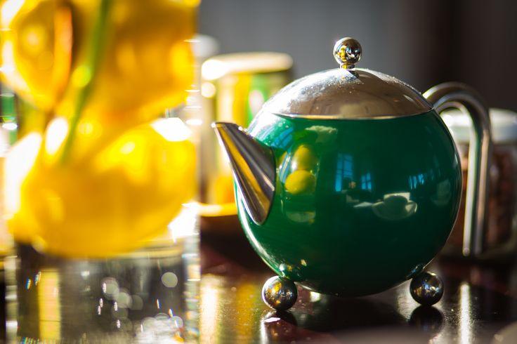 Avazera Tea Pot